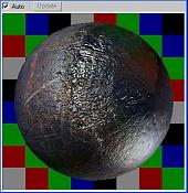 ayuda con material de metal-gh-house-making-anton-cherenko-textur_05.jpg