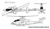 Cobra-cobra-esquema.jpg