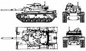 M60 Patton-m60-patton-limited-to-500px-.jpg