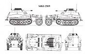 Sdkfz 250-9 aleman-sd-kfz-250-9.jpg