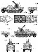 Sdkfz 7-1 anti aereo aleman-sd.kfz.-7-1-2cm-flakvierling-38-aa-limited-to-500px-.jpg