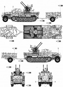 -sd.kfz.-7-1-2cm-flakvierling-38-aa-limited-to-500px-.jpg