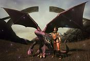 Guardianes del portal -gimp-toma-4.png