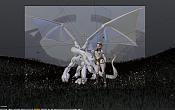 Guardianes del portal -captura-ba.png