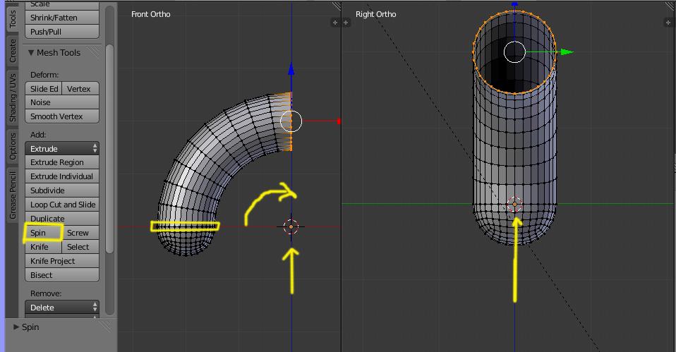 Spin     Novato -spin.jpg