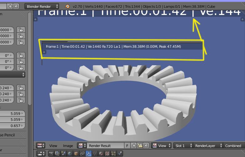 Blender 2 69 :: Release y avances -error5.jpg