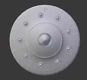 Spin novato-sdad.jpg