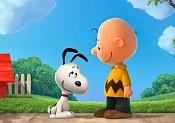 Peanuts la pelicula-peanuts-snoopy-3d.jpg