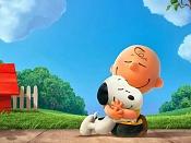 Peanuts la pelicula-peanuts-3d.jpg