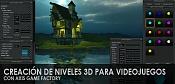 Promociones y descuentos en Oscillon school-niveles3d_videojuegos_agf02.jpg