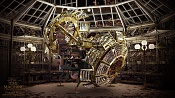 The Time Machine-time_machine_final_v1_02.jpg