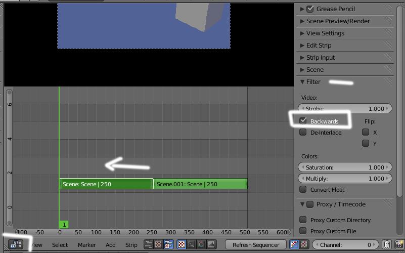 animacion inversa-backwards.jpg