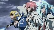 Como se hace esto  anime  y que programas usan  Recomendacion-sora-no-otoshimono-forte-11-15.jpg