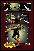 Dibujante de comics-tmn_72dpi.jpg
