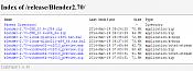 Blender 2 69 :: Release y avances -releases270.png