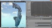 Reto Blender Total    -03.jpg