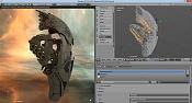 Reto Blender Total    -04.jpg