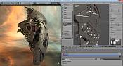 Reto Blender total-2014-03-18_010036.jpg