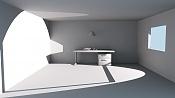 Primeras practicas-iluminacion-mentalray.jpg