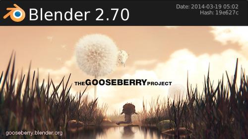 Blender 2 70 :: Release y avances -captura-de-pantalla-2014-03-19-a-las-23.32.27.png