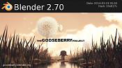 Blender 2.70 :: Release y avances -captura-de-pantalla-2014-03-19-a-las-23.32.27.png