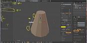 Blender 2 70 :: Release y avances -captura-100.jpg