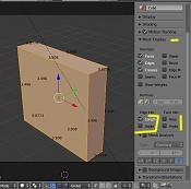 Blender 2 70 :: Release y avances -n1.jpg