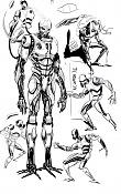 PortFolio Climb-robots-varios-byn-2.jpg