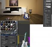 Problemas con Material de la guitarra-problemaguitar.jpg