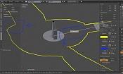 Blender 2 70 :: Release y avances -captura-366.jpg