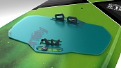animation Kiteboard airush FS-Livewire - North NTT Entity-59_kiteboard_animation_extended_timse.jpg