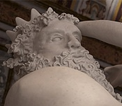 Galleria Borghese-thumbnail.jpg