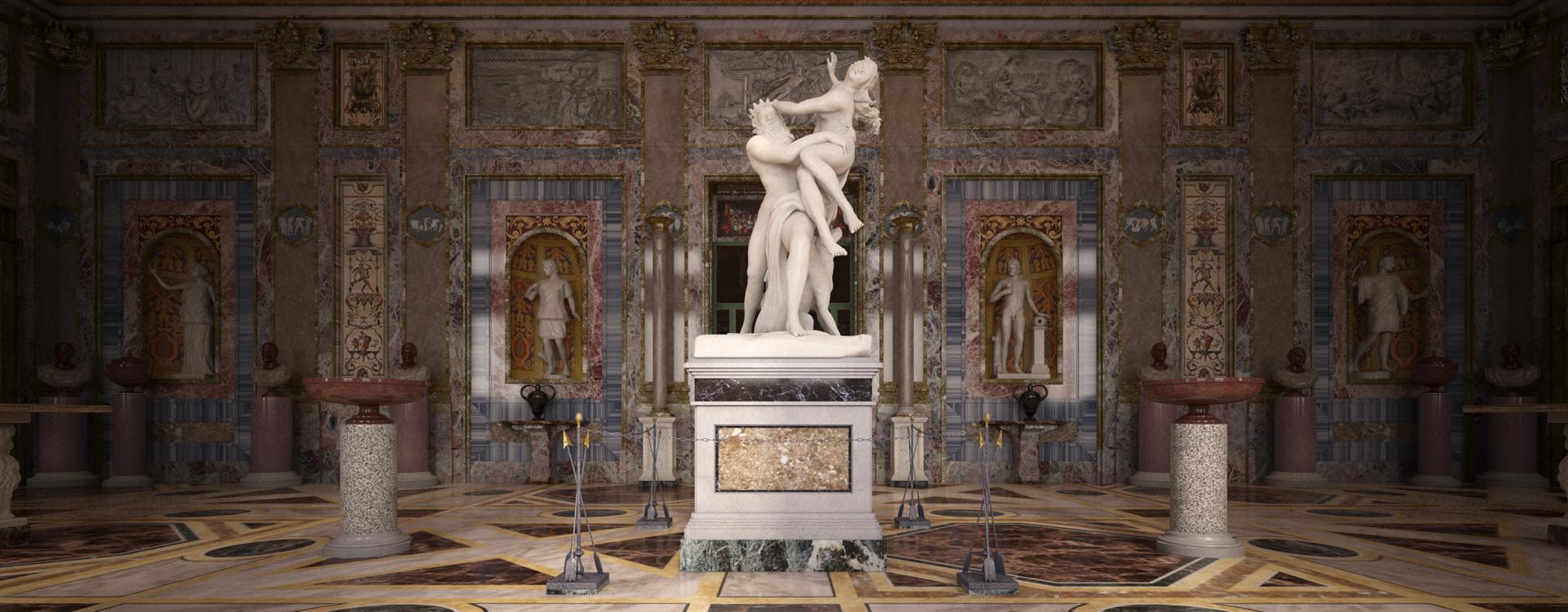 Galleria Borghese-01_1.jpg