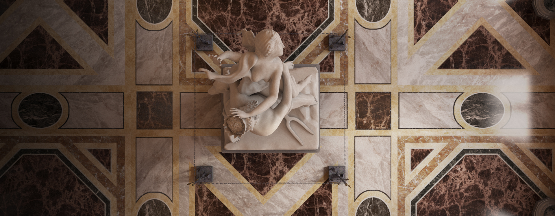Galleria Borghese-04_1.jpg
