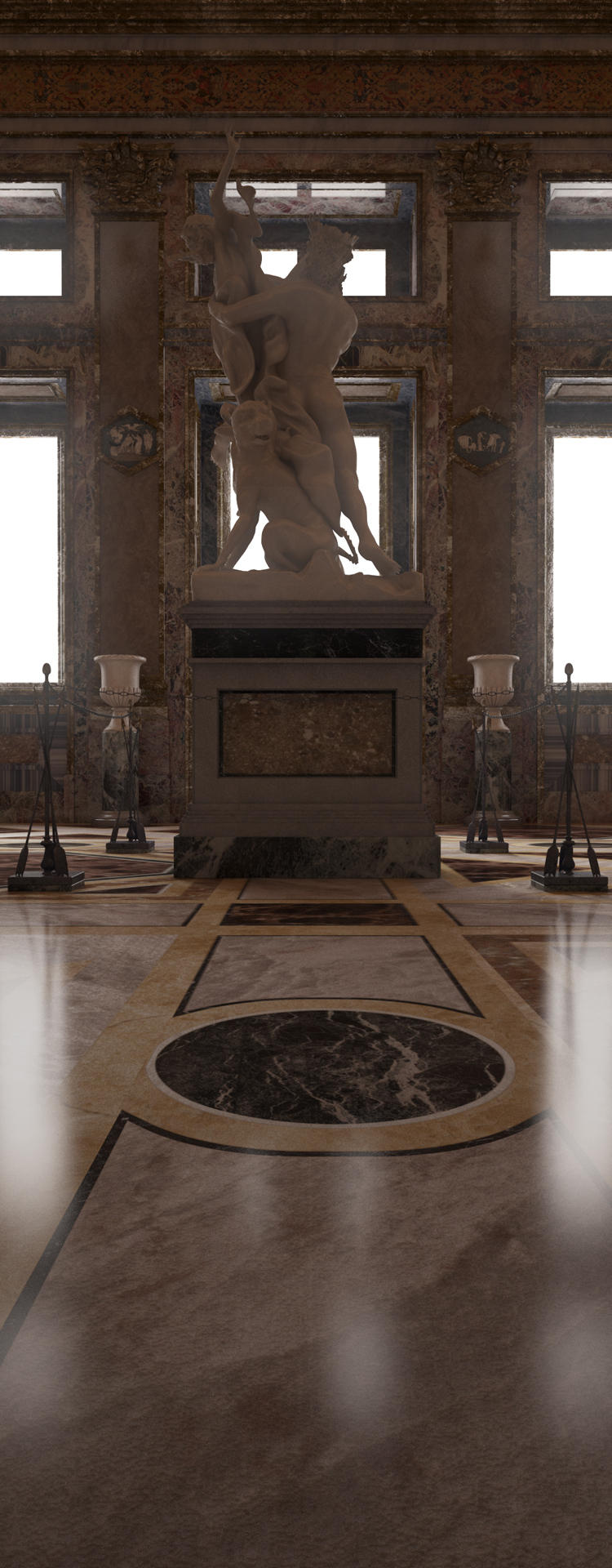 Galleria Borghese-05_1.jpg