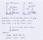 Fisica, Matematicas y maxscript -formula.jpg