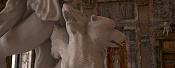 Galleria Borghese-06_1.jpg
