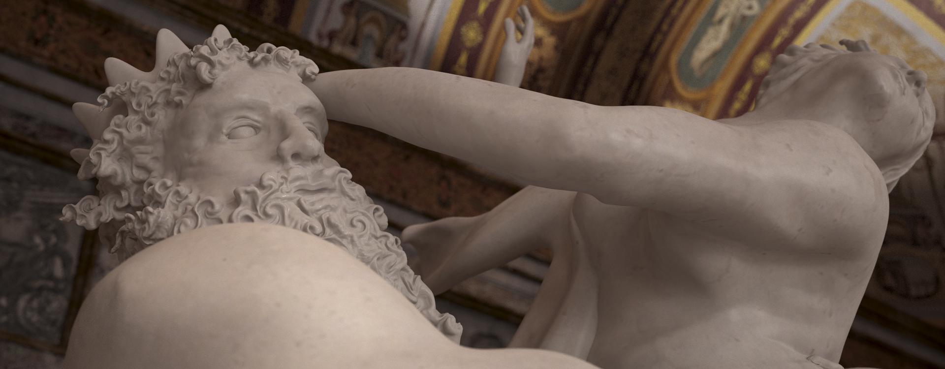 Galleria Borghese-08_1.jpg