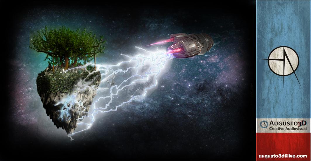 Mi marca en el espacio-nature.space.final.jpg
