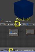 Problema con nodos en cycles blender-rendered.jpg