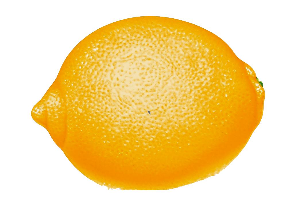 Mi marca en el espacio-limonao.png