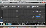 Resolucion barra de herramientas bajisima   solucionado -captura-de-pantalla-2014-03-21-a-les-22.26.30.png