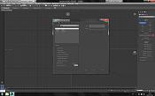 Resolucion barra de herramientas bajisima   solucionado -captura-de-pantalla-2014-03-21-a-les-22.21.22.png