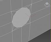 Sacar negativo de un modelo 3d-box-dividido.jpg