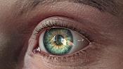 Ojo-eye_v04.jpg