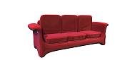 Primeras practicas-sofa.png