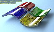 Reto para aprender Cycles-foto-windows-294.png