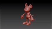 Creando a Mickey Mouse-titulo_2.png
