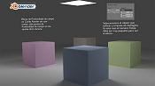 Trucos y Tips sobre Blender-dof_blender02.jpg