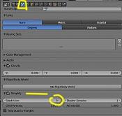 Blender 2 70 :: Release y avances -simple.jpg